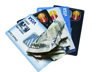 How To Get An Instant Free Visa/Master Prepaid Virtual/Plastic Credit Card Through Bancore