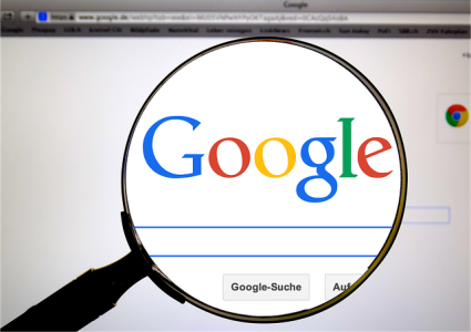 Preferred Domain URL In Google Search - How To Set WWW (Non-Naked) or Non-WWW (Naked) Versions