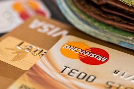 Essential Tips To Help You Get An Approved MasterCard / Visa Credit / Charge Card