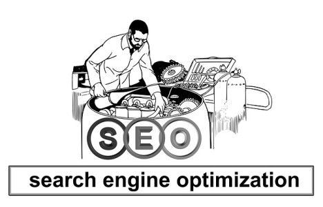 What Alpharetta Search Engine Marketing Professionals Do