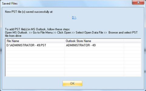 How To Convert .ost file to .pst File When Synchronization Process Is Not Working