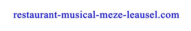 restaurant-musical-meze-leausel.com referral spam