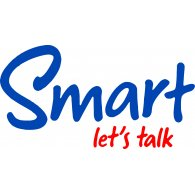 Smart Telecom Uganda Internet Settings - Wap/Edge/Gprs/3G