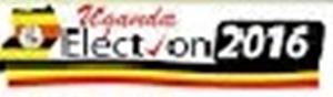 Ugandans go voterability