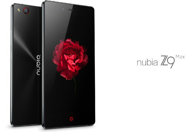 ZTE Nubia Z9 Mini Smartphone Review - Features, Pricing