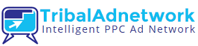 TribalAdNetwork.com Reviews - PPC Ad Network Which Pays Up To + Per Click - How It Works & More