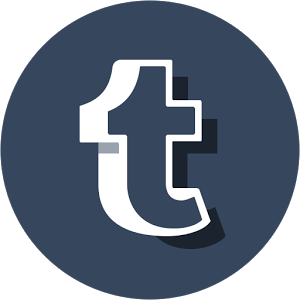 Free Tumblr Android APK Download