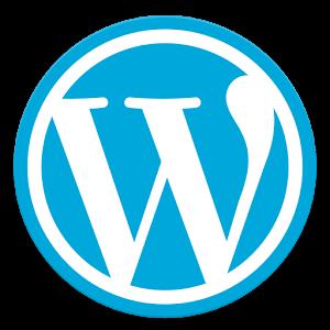Free WordPress Android APK Download