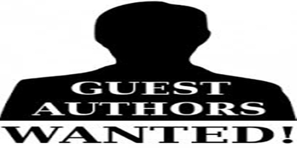 Write For Thekonsulthub.com