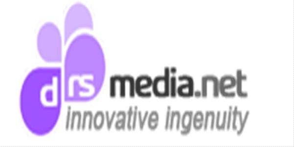 DRSMedia Blogste.com