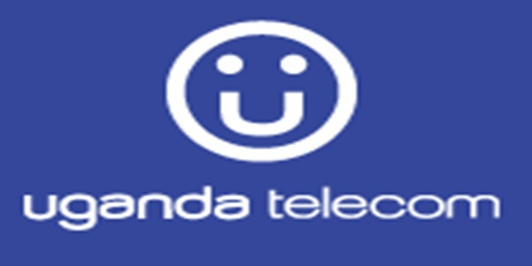 Uganda Telecom Freebies