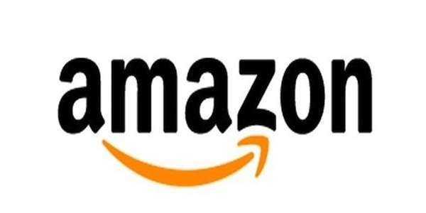 Amazon Free Offers and Giveaways