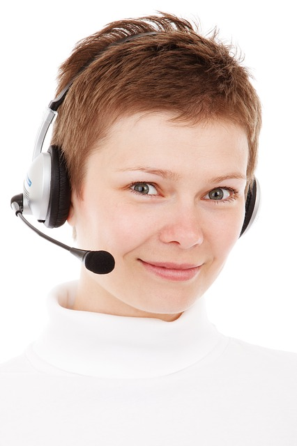 How To Reach/Contact Amazon Support Using Live Chat Feature