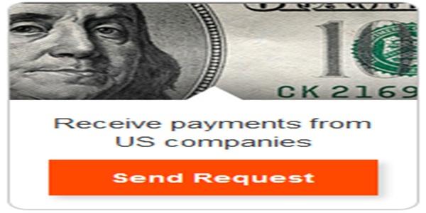 Activate A Payoneer US Dollar Prepaid MasterCard Account