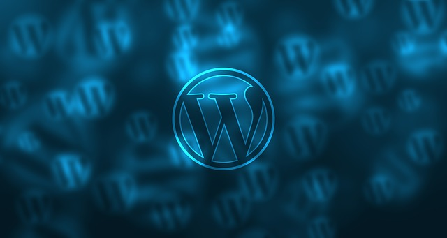 [Reviewed] Top 8 Free WordPress Plugins You Must Use On Your Website