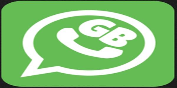 Download GBWhatsapp APK Free Latest Version