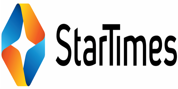 Activate new startimes decorder