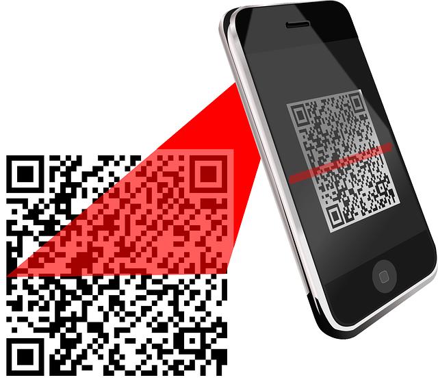 MTN / UTL / MANGO / AIRTEL / ORANGE / K2 / SMART / SURE Mobile Telecom Service Activation Codes
