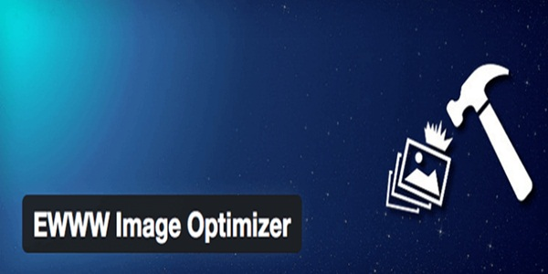 EWWW Image Optimizer Error WordPress Plugin