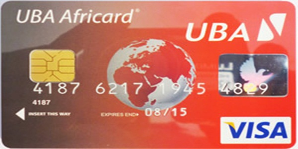 free uba visa credit card virtual debit card - Free Prepaid Visa Cards