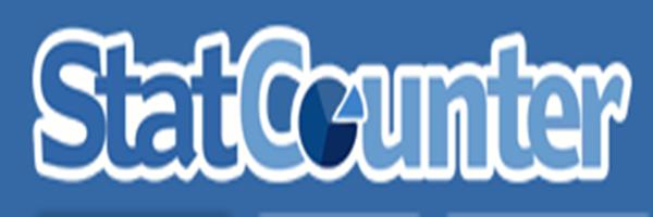 Statcounter Stats Google Webmaster Import