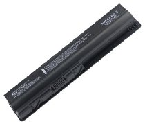 Lenoge Replacement Batteries/Adapters For HP And Compaq Reviewed