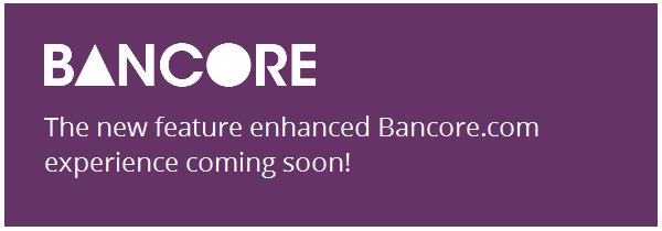 Bancore Free Prepaid Virtual Mastercards