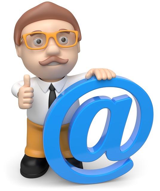 Can You Access Free Internet In Uganda On MTN/UTL/Airtel/Africell/Orange/Vodafone/K2/Smart ISP's?