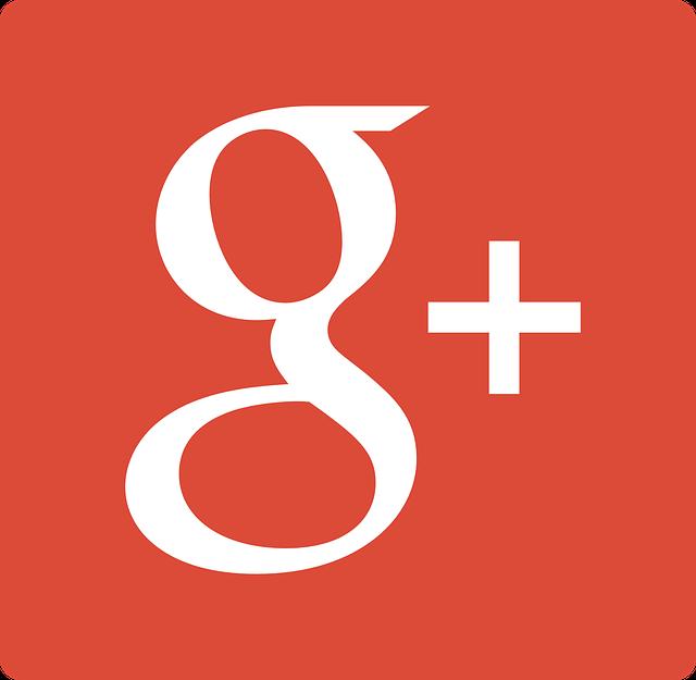 How To Delete/Downgrade A Google Plus/G+ Profile
