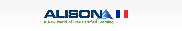 Alison Free Degree, Diploma and Certificate Courses