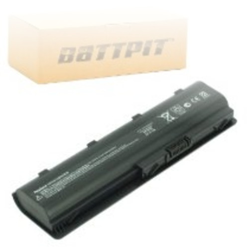 Reviews Of Battpit™ Laptop/Notebook Replacement Batteries/Chargers - Compaq/Acer/Aspire/Others