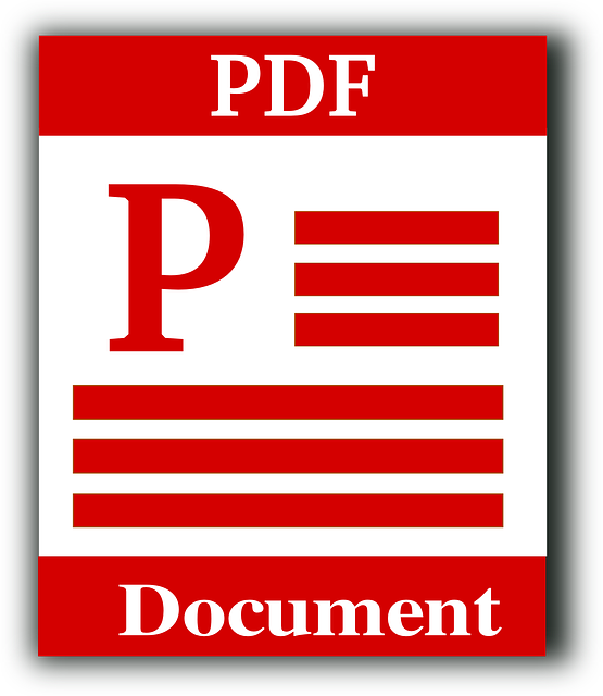 Video : How To Extract Images From PDF Files