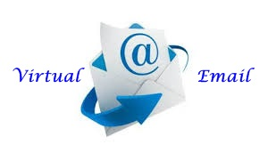 Virtual Email Address Providers