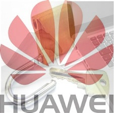 Unlock Any Huawei Modem and Mobile Phone