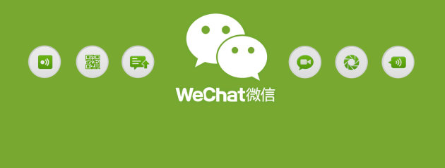 Wechat Messaging and Calling is down or up