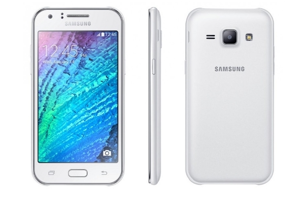 Samsung Galaxy J5 Review