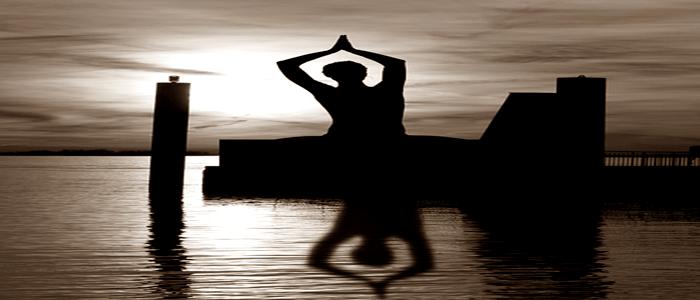 Free Online Meditation Benefits