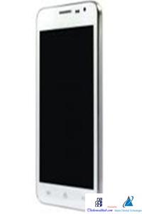 OBI Wolverine S501 Smartphone