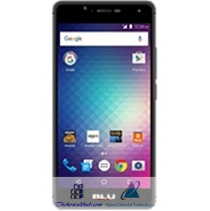Blu Android Smartphone