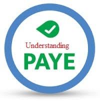 PAYE Understanding