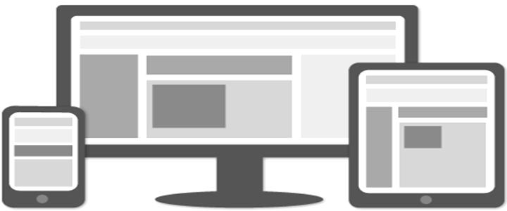 Google Adsense Responsive Ad Unit