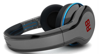 Ovleng_A8_Super_Base Headset