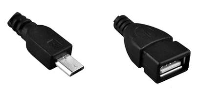 Best_USB_OTG_Adapter_cable_Connectors
