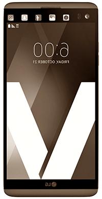 LG V20 Unlocked