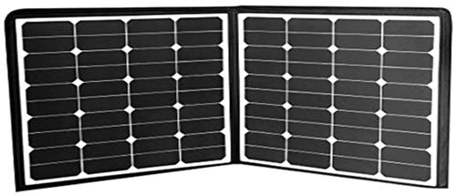 Aoonp_100W_Solar
