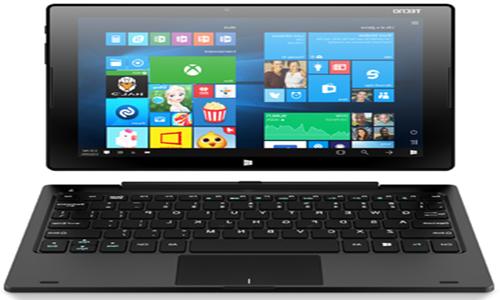 Tecno WinPad 2 Reviews