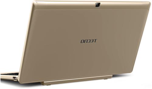 Tecno WinPad 2 4G