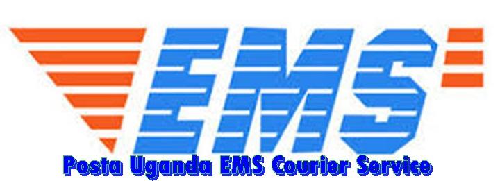 Posta Uganda EMS Courier Service