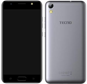 Tecno i3 Reviews