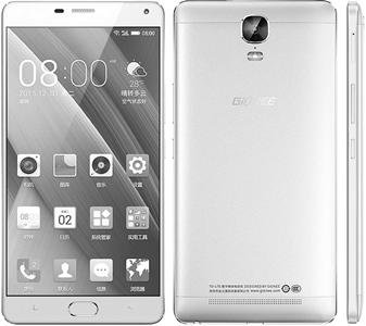 Goinee_F5_Smartphone